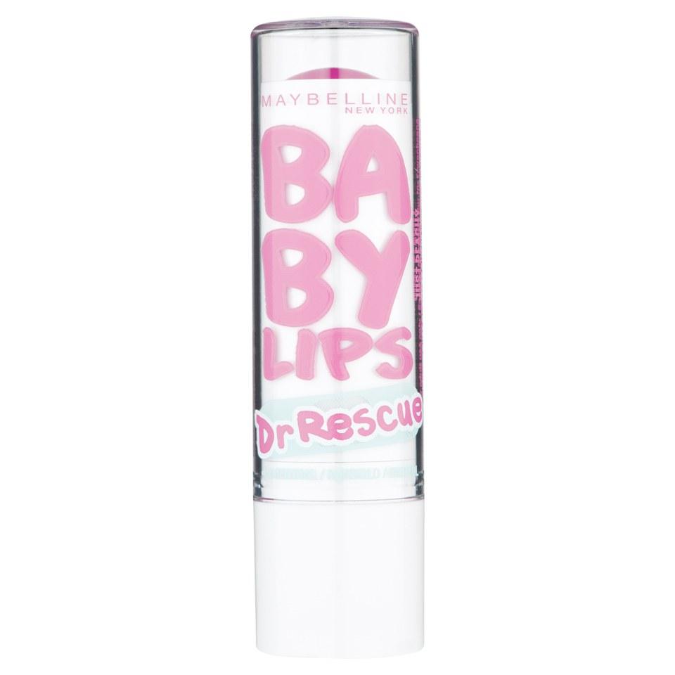 billiga baby lips