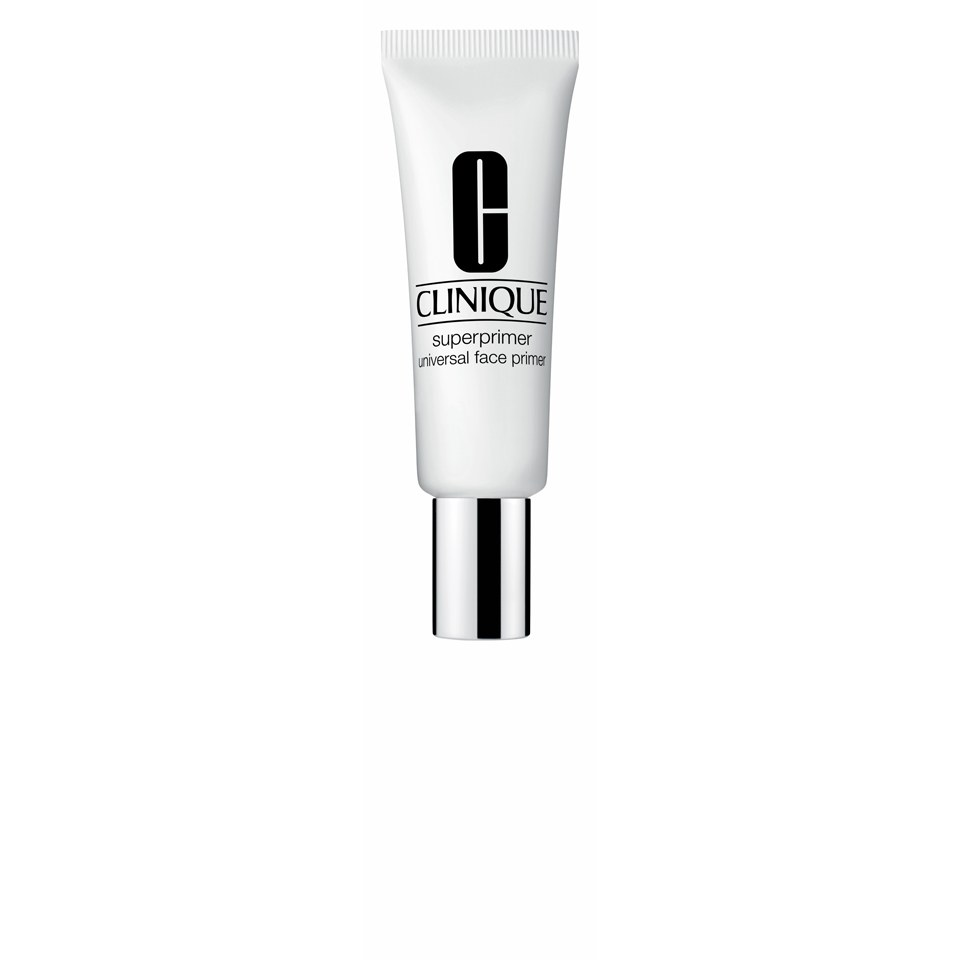 clinique-superprimer-face-primer-primes-all-skins
