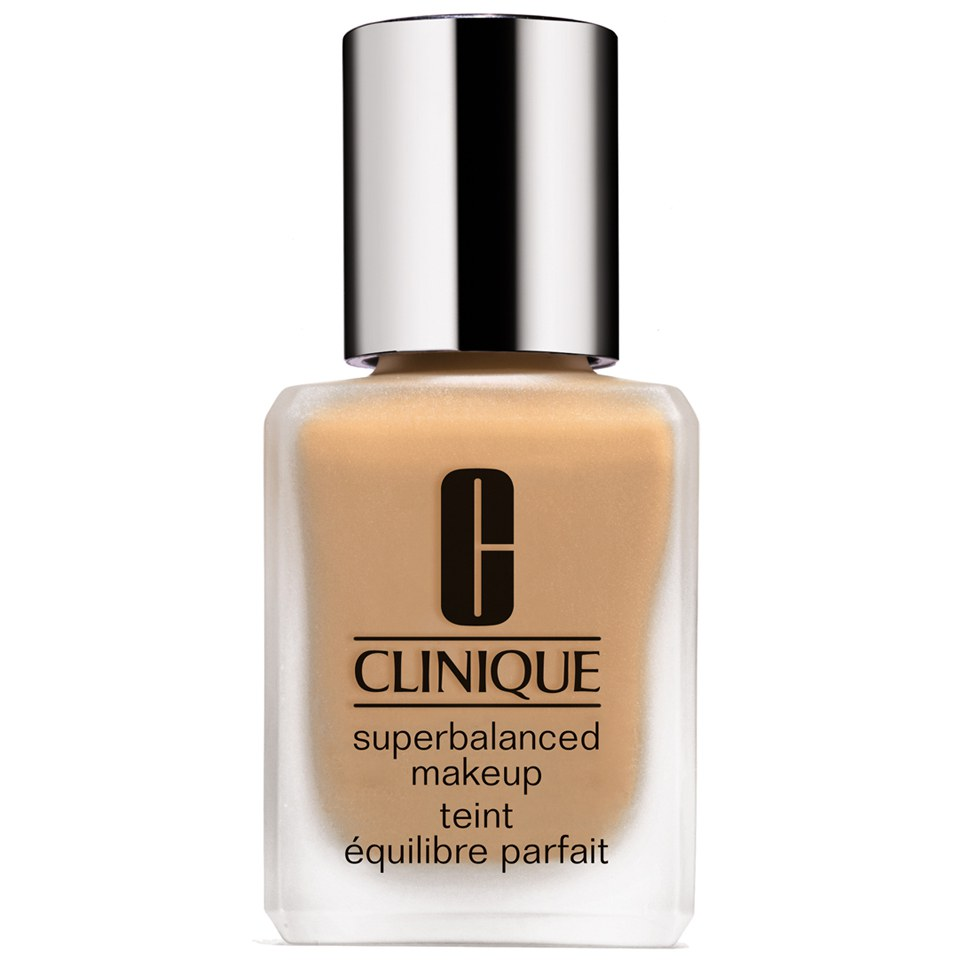 Clinique Superbalanced Makeup Petal