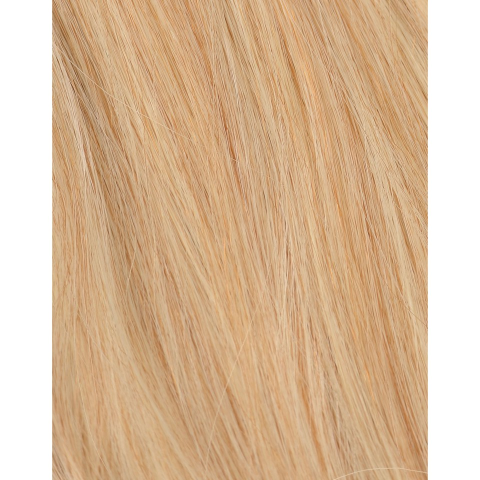 beauty-works-100-remy-colour-swatch-hair-extension-boho-blonde-61327