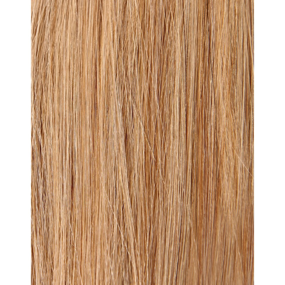 beauty-works-100-remy-colour-swatch-hair-extension-california-blonde-61316