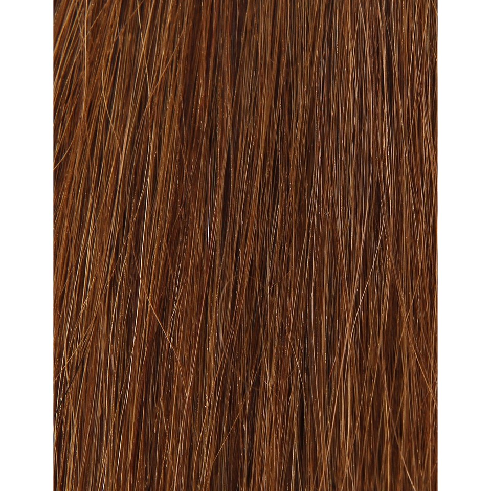beauty-works-100-remy-colour-swatch-hair-extension-caramel-6