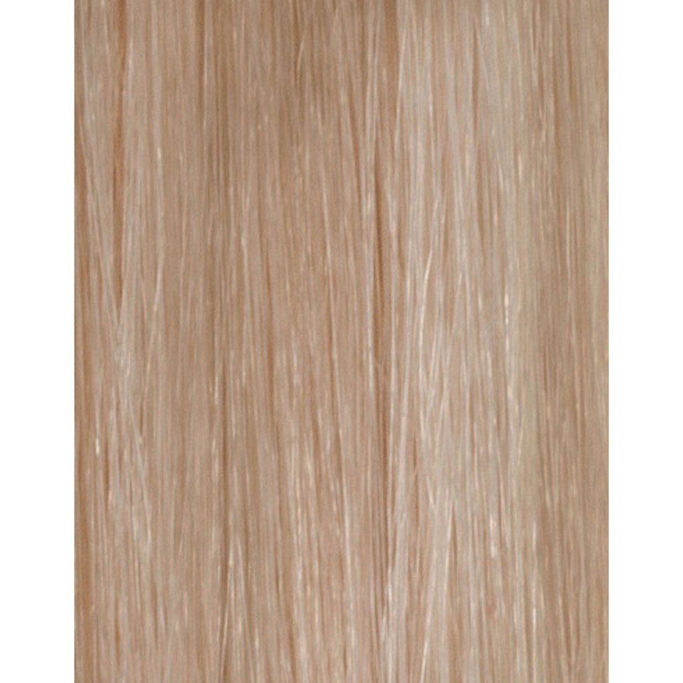 beauty-works-100-remy-colour-swatch-hair-extension-champagne-blonde-61318