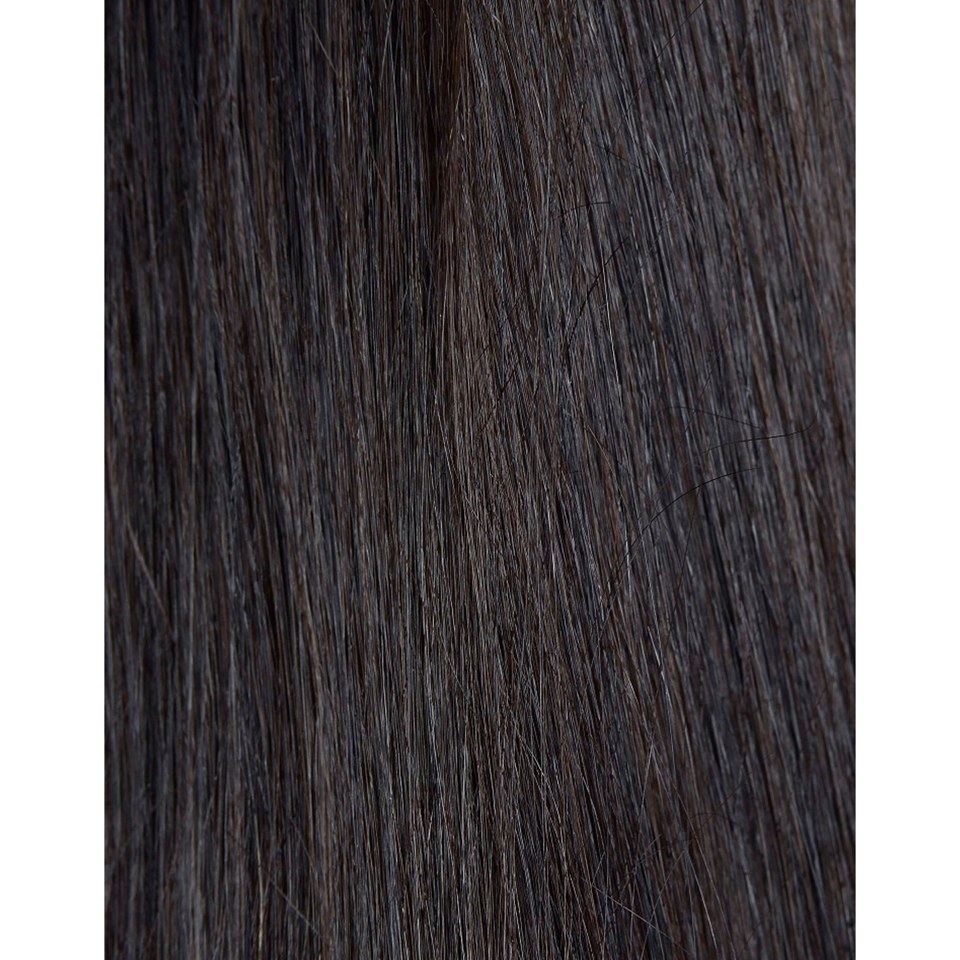 beauty-works-100-remy-colour-swatch-hair-extension-ebony-1b