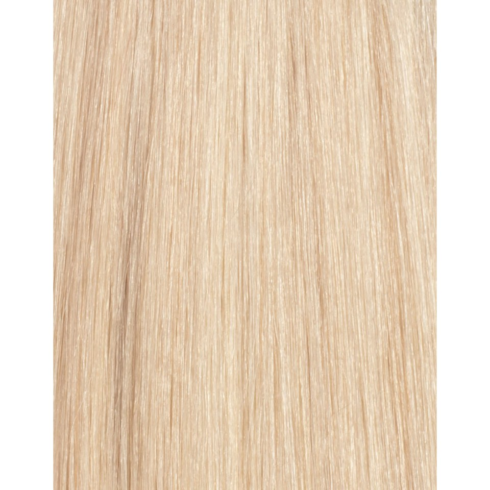 beauty-works-100-remy-colour-swatch-hair-extension-la-blonde-61324