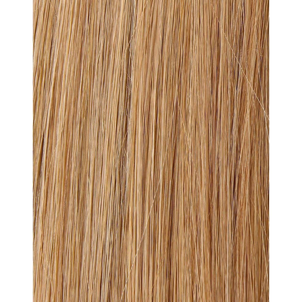 beauty-works-100-remy-colour-swatch-hair-extension-tanned-blonde-101416