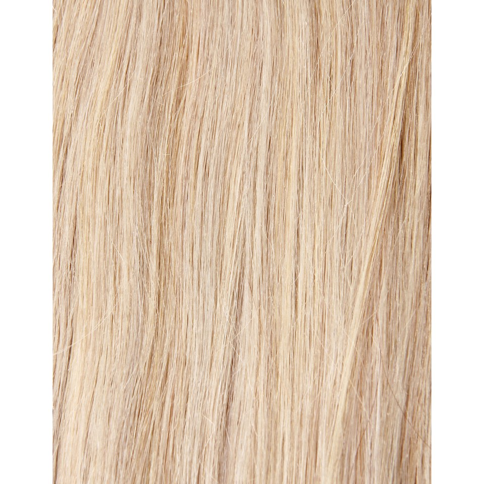 beauty-works-100-remy-colour-swatch-hair-extension-vintage-blonde-60