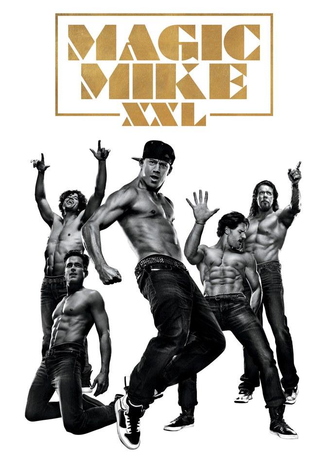 magic-mike-xxl