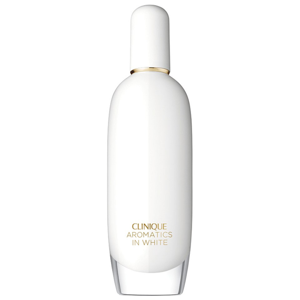 clinique-aromatics-in-white-30ml