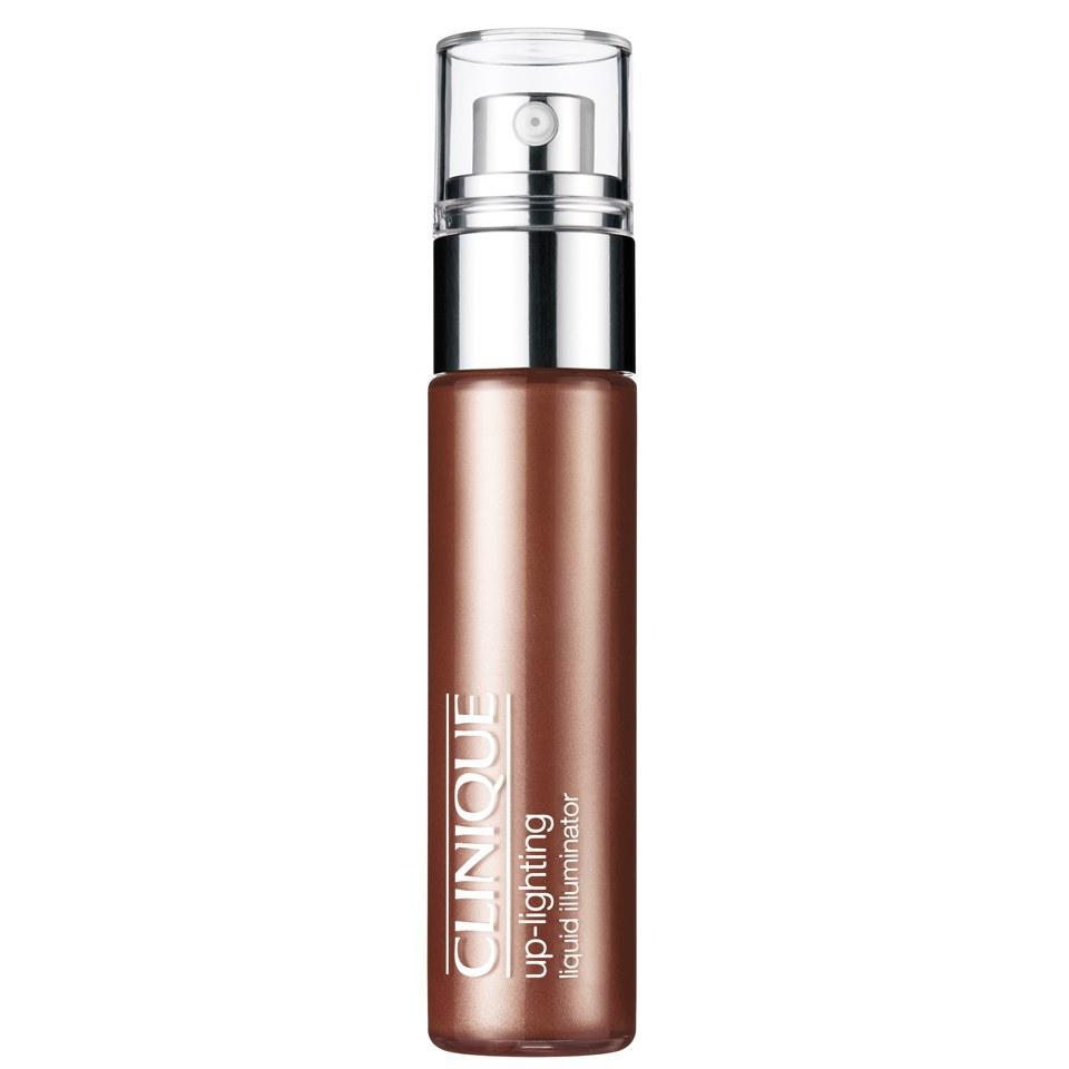 clinique-up-lighting-liquid-illuminator-bronze