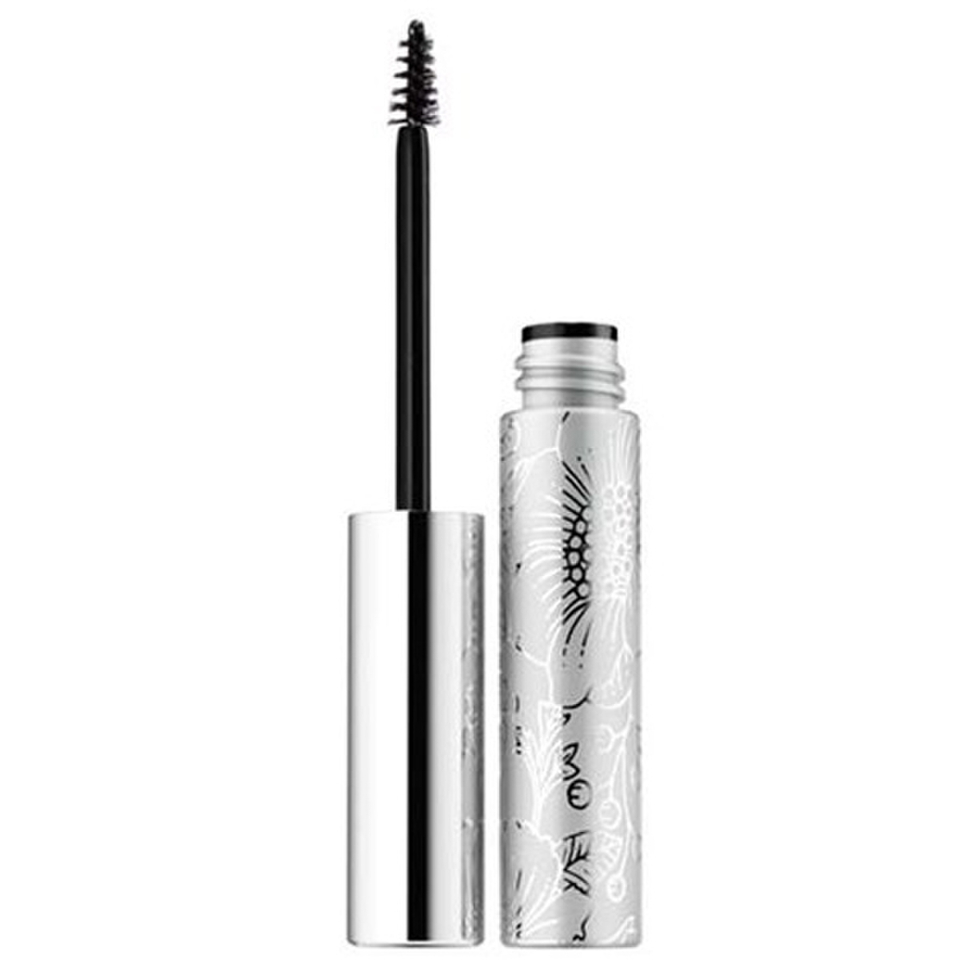 clinique-bottom-lash-mascara-2ml-black