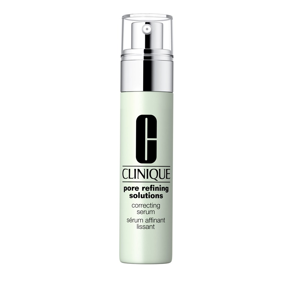 clinique-pore-refining-solutions-correcting-serum-30ml