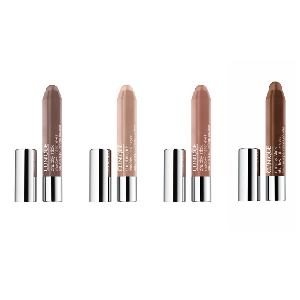 clinique-chubby-stick-shadow-tint-for-eyes-curvaceous-coal