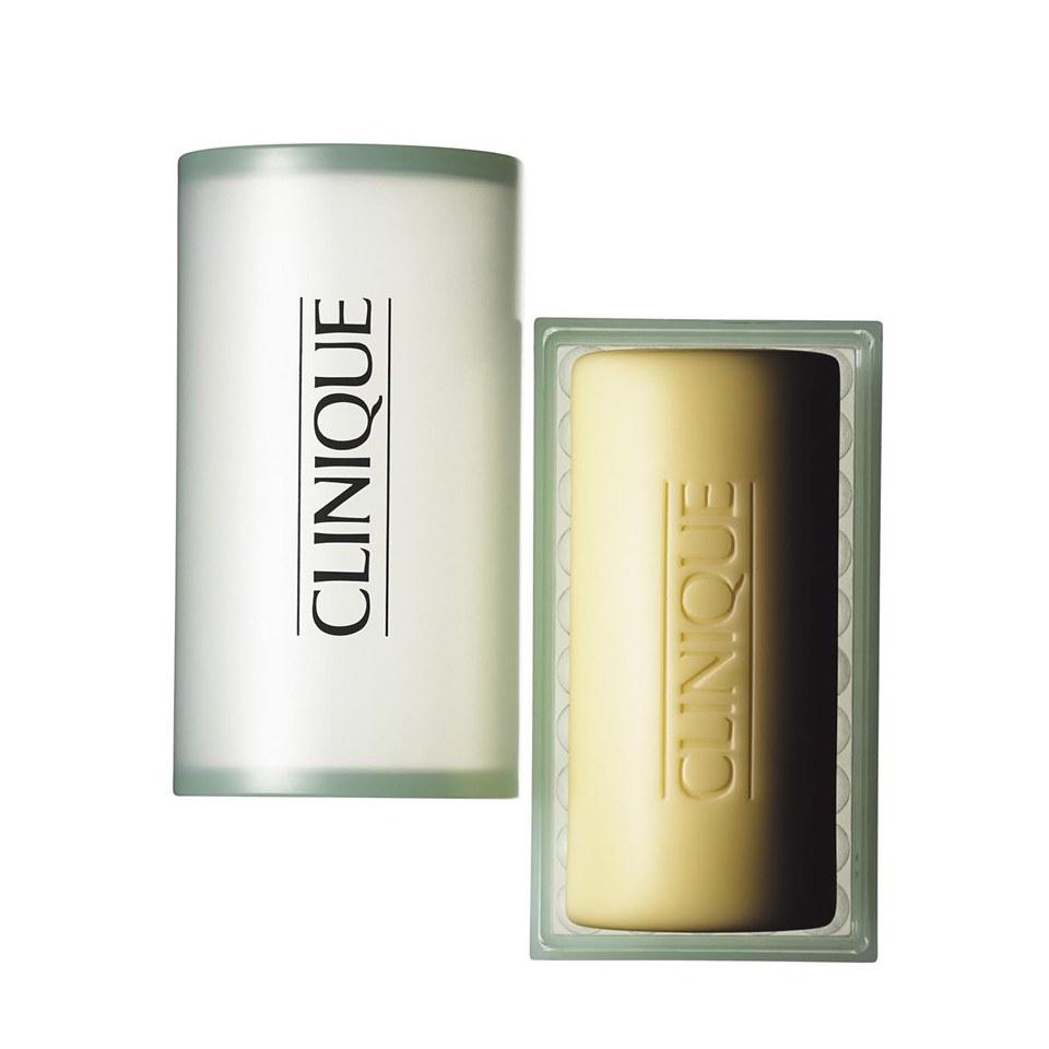 clinique-facial-soap-extra-mild-150g