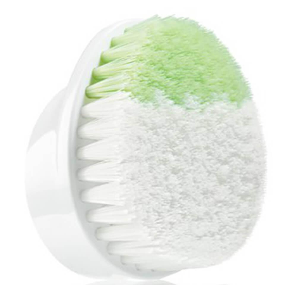 Clinique Sonic Cleansing System Refill Brush Reinigingsborstel 1 st.
