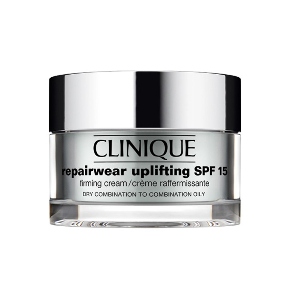 clinique-repairwear-uplifting-spf15-firming-day-cream-dry-combination-50ml