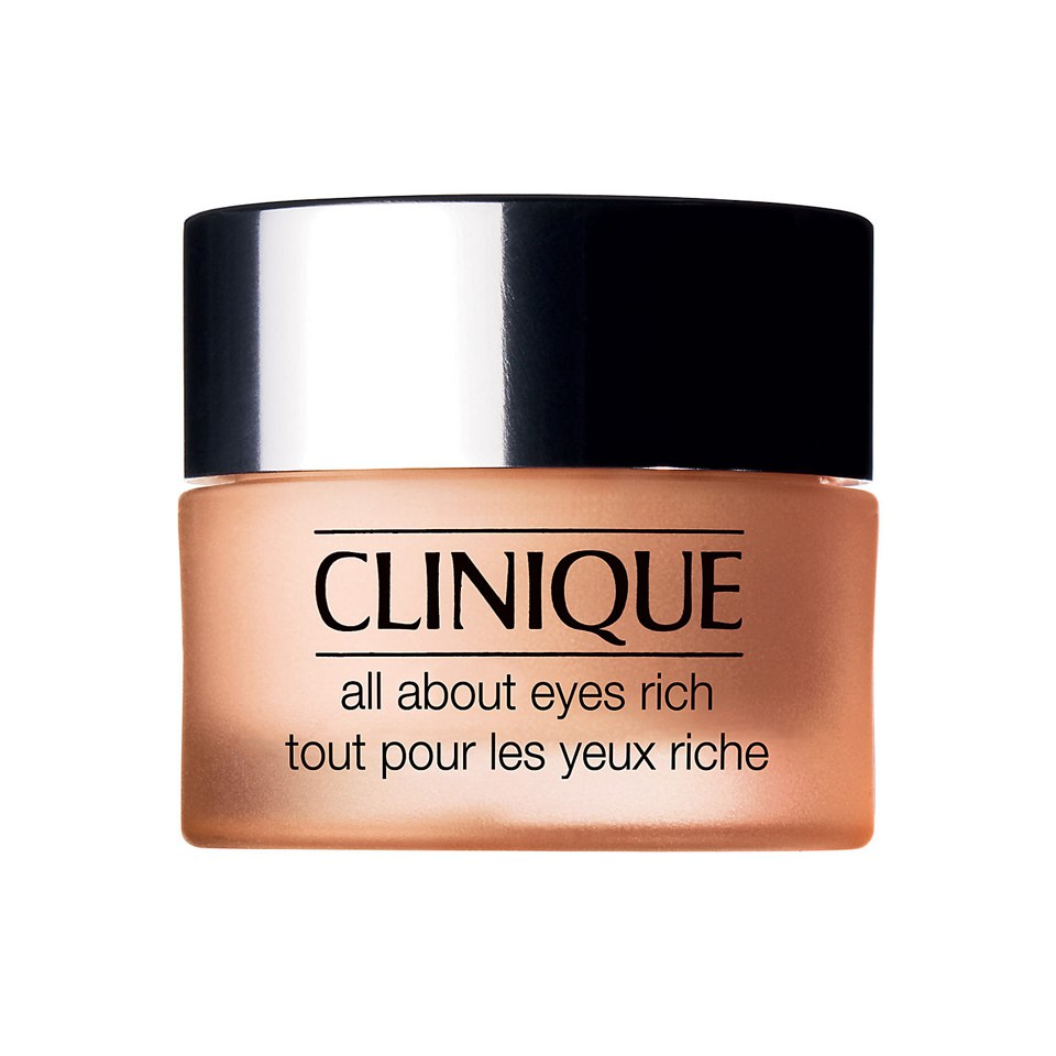 clinique-all-about-eyes-eye-cream-15ml