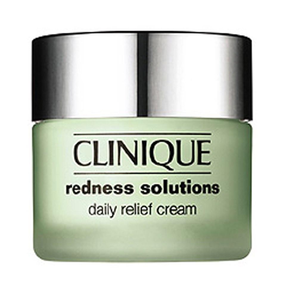 clinique-redness-solutions-daily-relief-cream-50ml