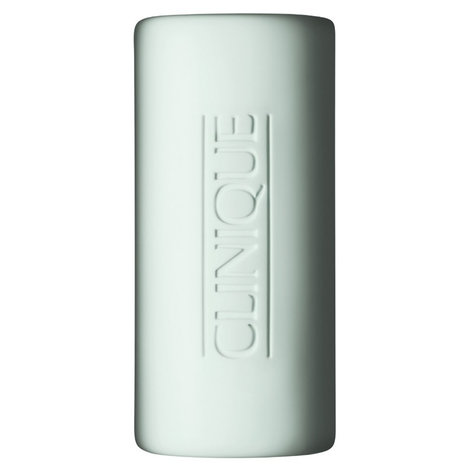 clinique-anti-blemish-solutions-cleansing-bar-for-face-body-150g