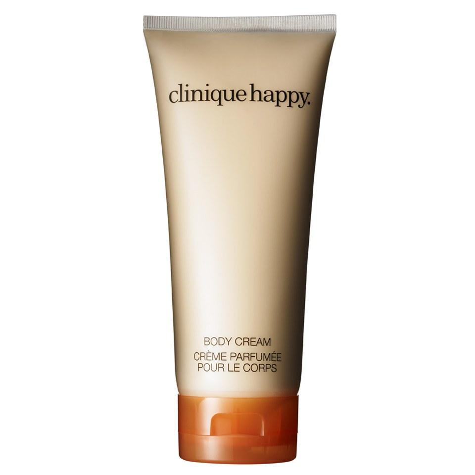 clinique-happy-body-cream-200ml