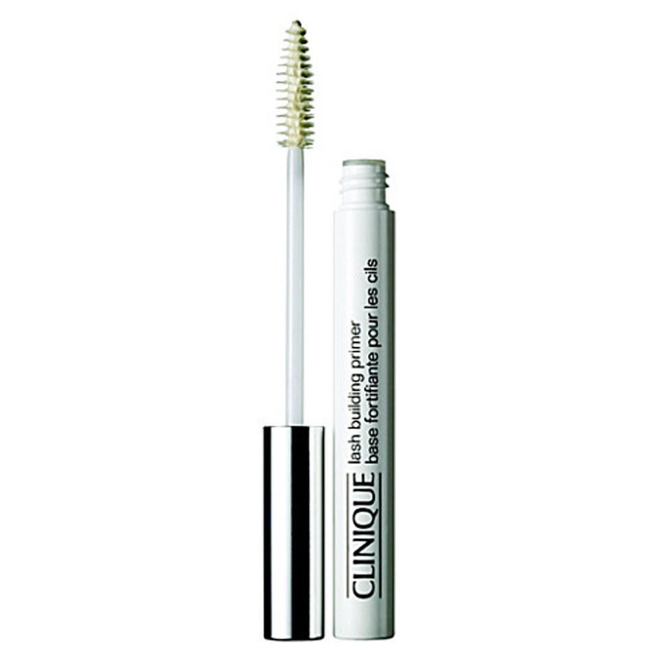 clinique-lash-building-primer-48g
