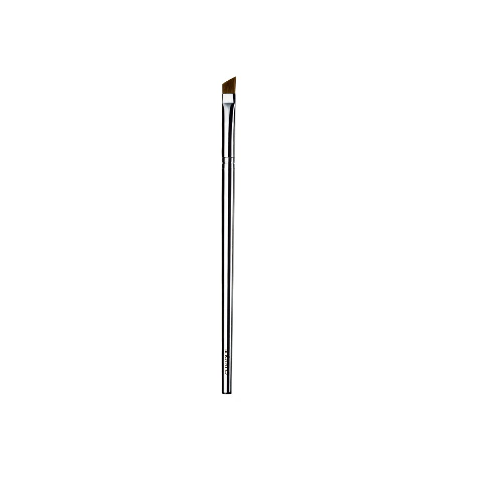 clinique-eye-definer-brush