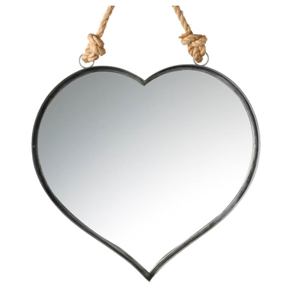 parlane-heart-mirror