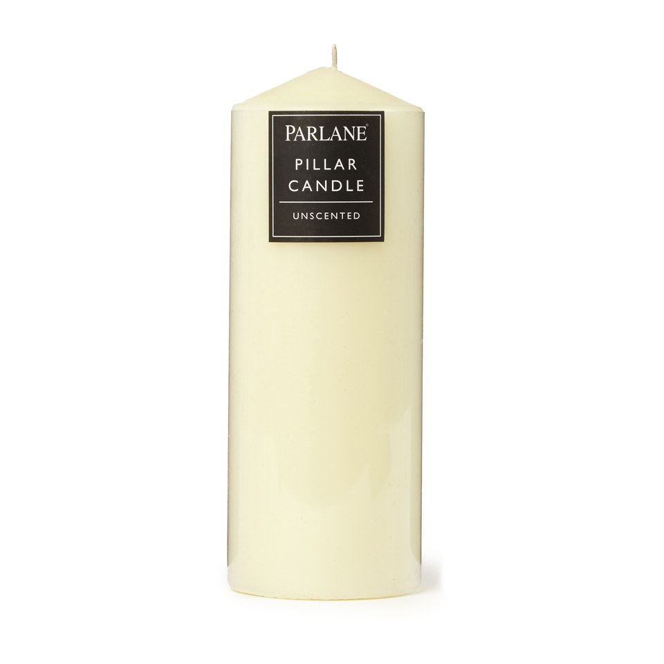 parlane-unscented-pillar-candle-ivory-203x76mm