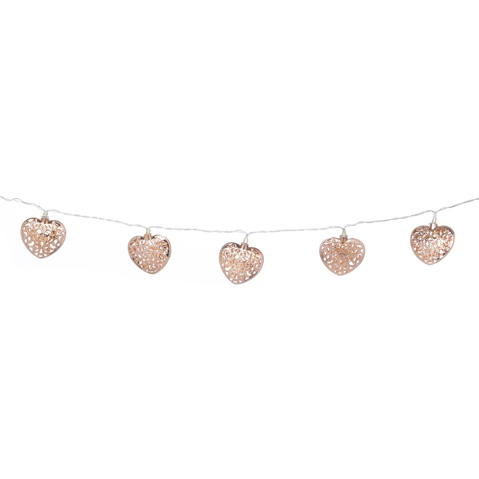 parlane-copper-garland-heart-lights-rose-gold