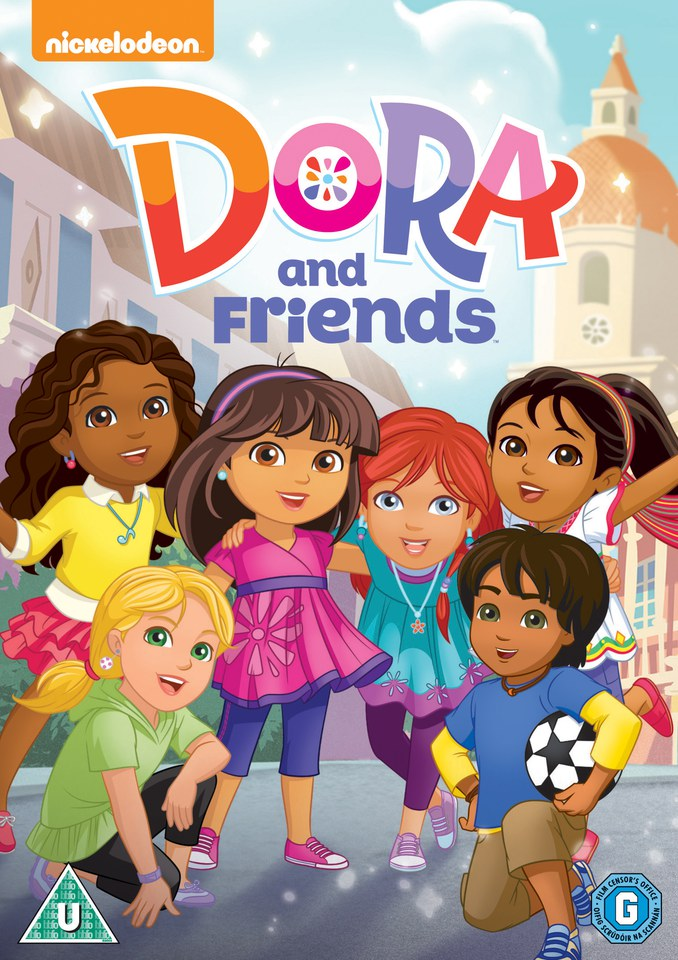 dora-friends-we-have-a-pirate-ship-royal-ball-magic-ring-dance-party