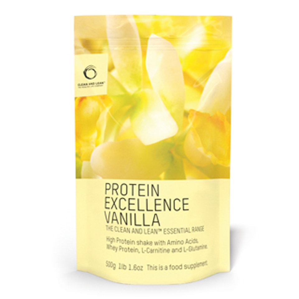 clean-lean-protein-excellence-vanilla