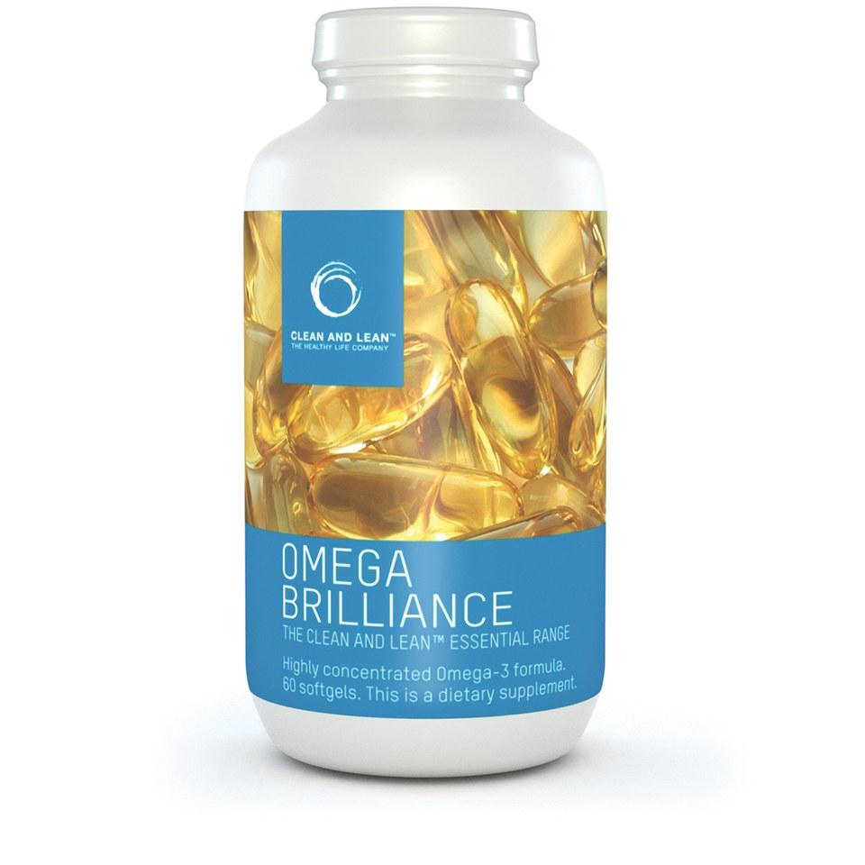 clean-lean-omega-brilliance
