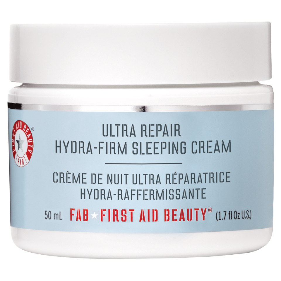 first-aid-beauty-ultra-repair-hydra-firm-overnight-sleeping-cream-50ml