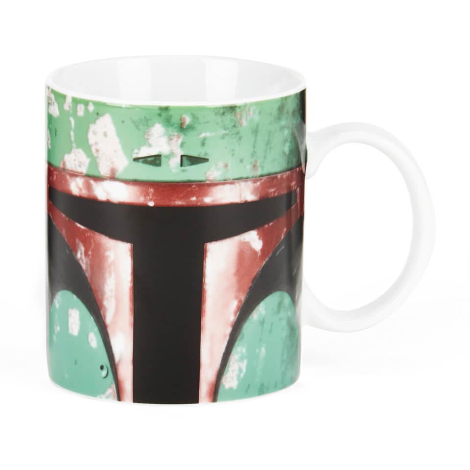 star-wars-boba-fett-mug