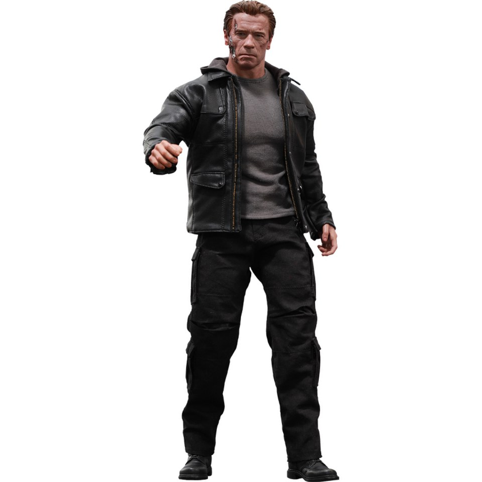 hot-toys-terminator-genisys-t-800-guardian-16-scale-figure