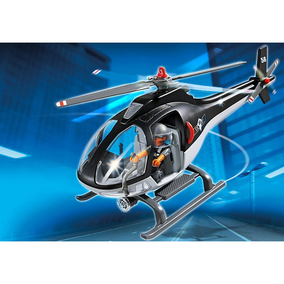 playmobil-tactical-unit-helicopter-5563