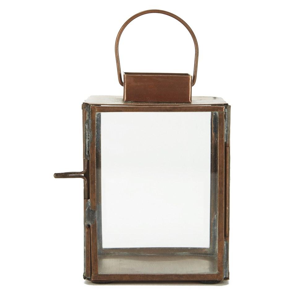 nkuku-aloma-antique-copper-lantern-clear