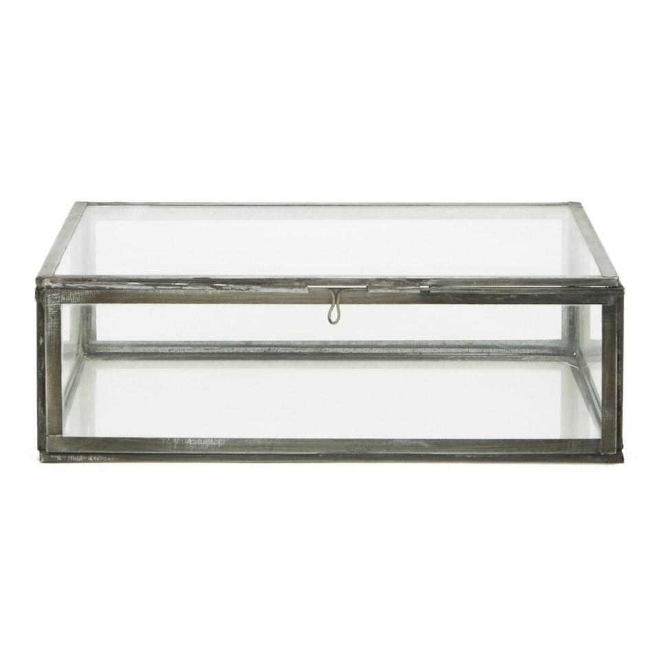 nkuku-oni-glass-box-small-clear