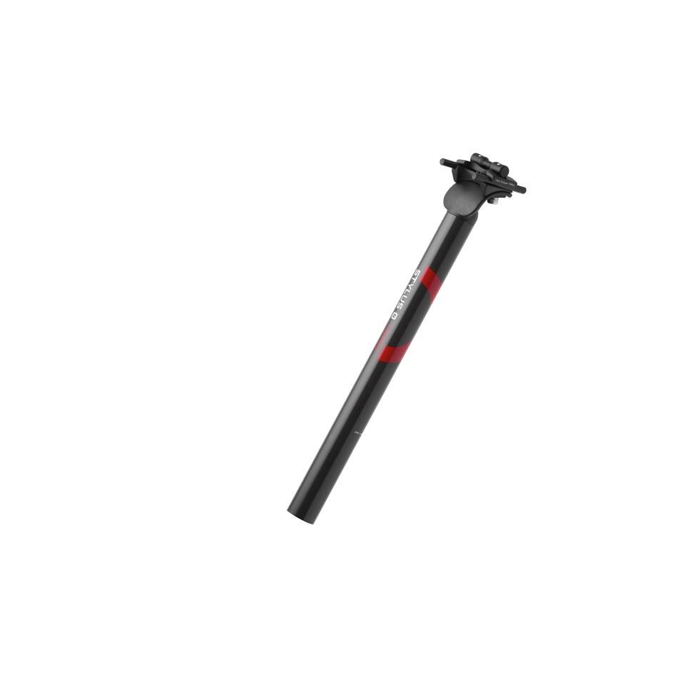 3t-stylus-0-team-carbonaluminum-seatpost-2015-316-x-350mm-blackred
