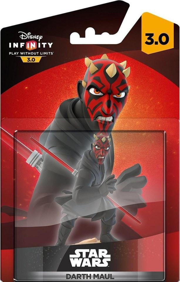 Disney Infinity 3 0 Star Wars Darth Maul Figure Games Zavvi