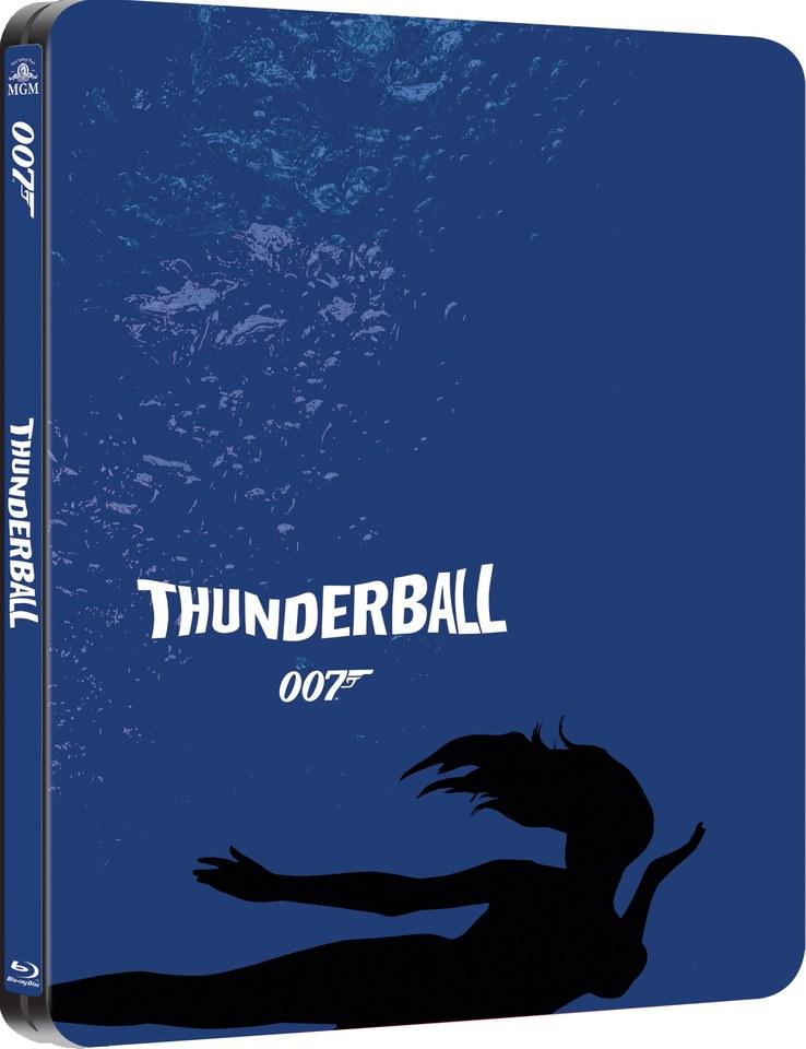thunderball-zavvi-exclusive-edition-steelbook