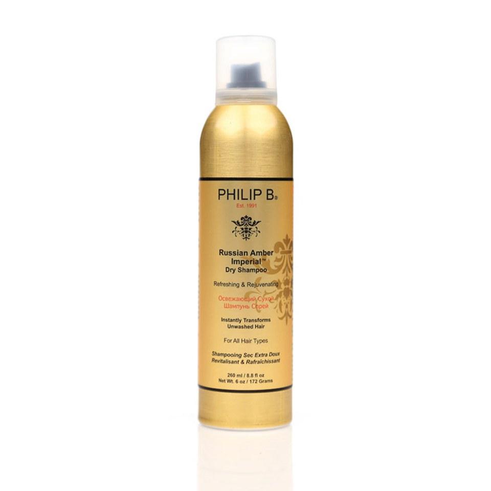 philip-b-russian-amber-imperial-dry-shampoo-260ml