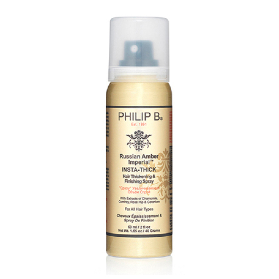 philip-b-russian-amber-imperial-insta-thick-hair-spray-260ml