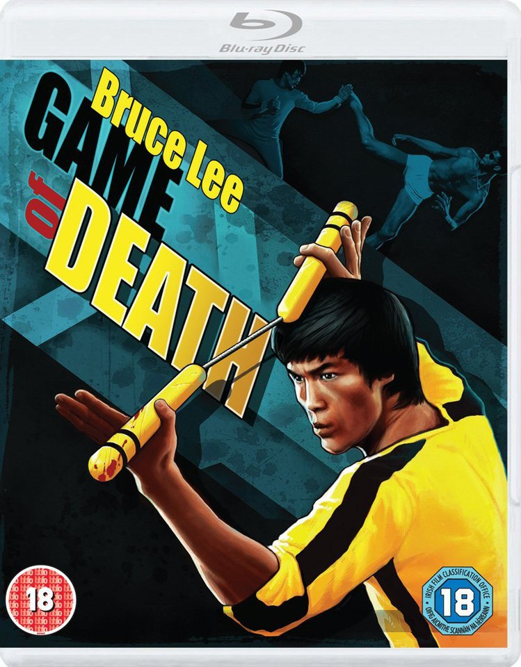 game-of-death-includes-dvd