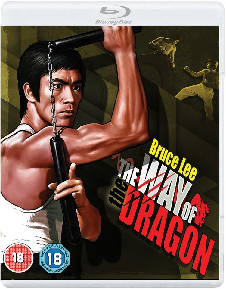 the-way-of-the-dragon-includes-dvd