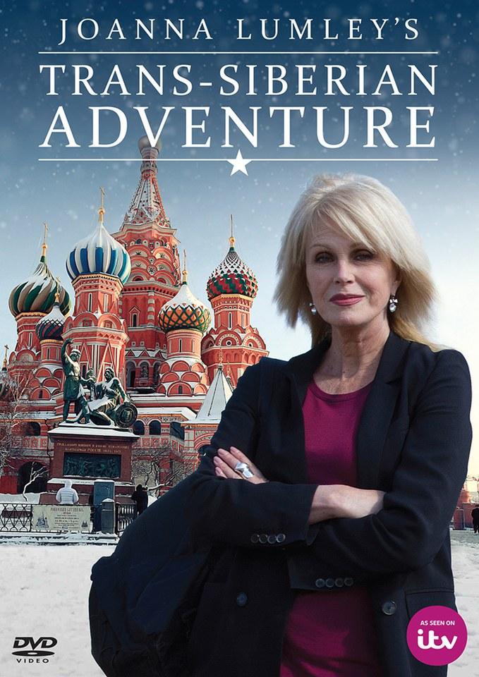joanna-lumley-trans-siberian-adventure