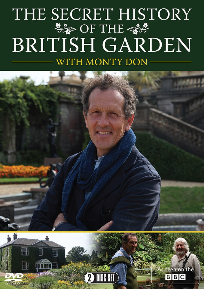 monty-don-the-secret-history-of-the-british-garden