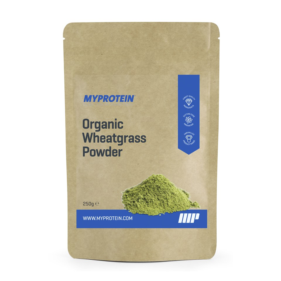organic-wheatgrass-powder-250g-pouch-unflavoured