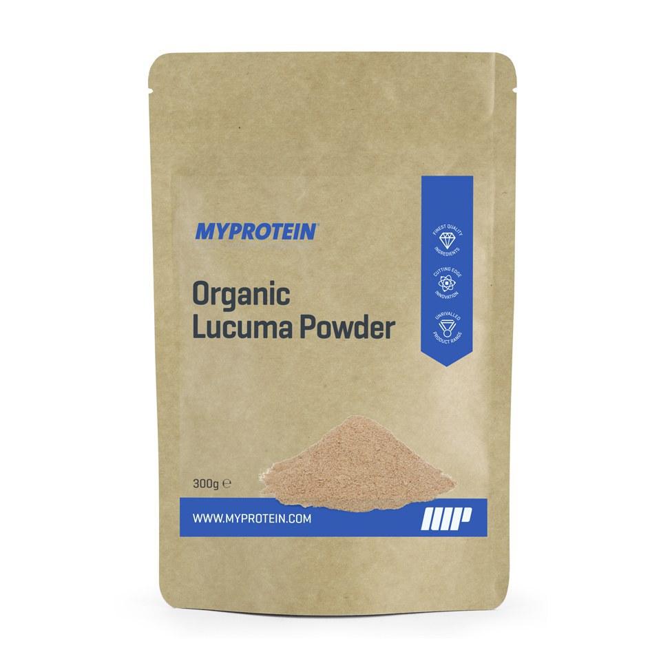 organic-lucuma-powder-300g-pouch-unflavoured