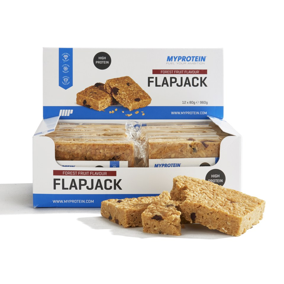 high-protein-flapjack-sample-traditional-oat-80g